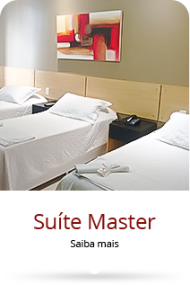 suite-master
