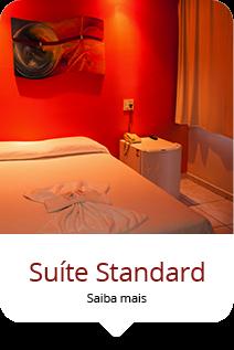 suite-standart